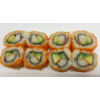 California roll  48