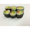 Sake Avocado maki  21
