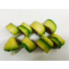 Sake avocado roll  52