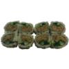 Tuna salad roll  55