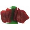 72 Sashimi Tonijn 6 stuks